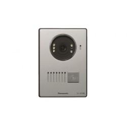 Camera chuông cửa Panasonic VL-VF580SX